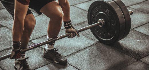 Gratis træningsprogram