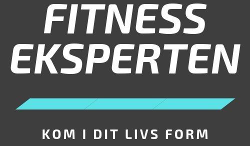 Fitness Eksperten
