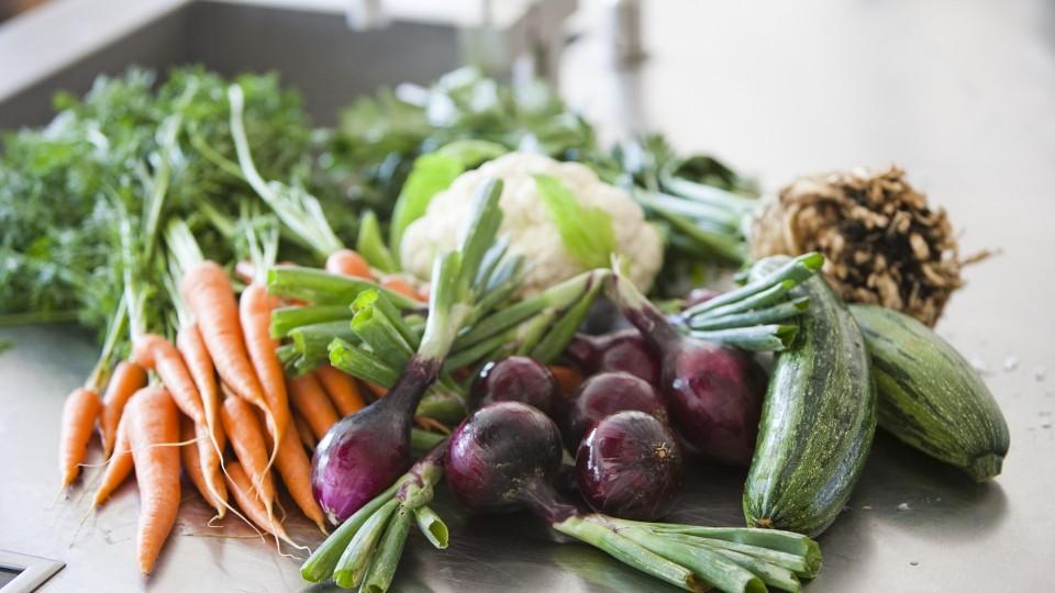 konserveringsmidler i mad