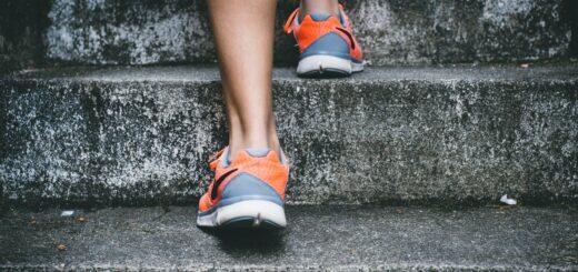 Myter om kost og motion
